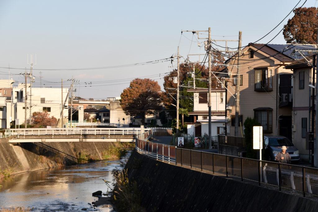 鶴川_006