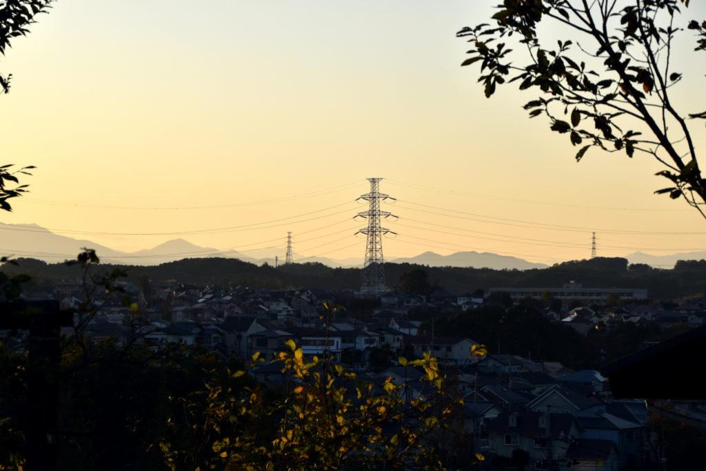 鶴川_007