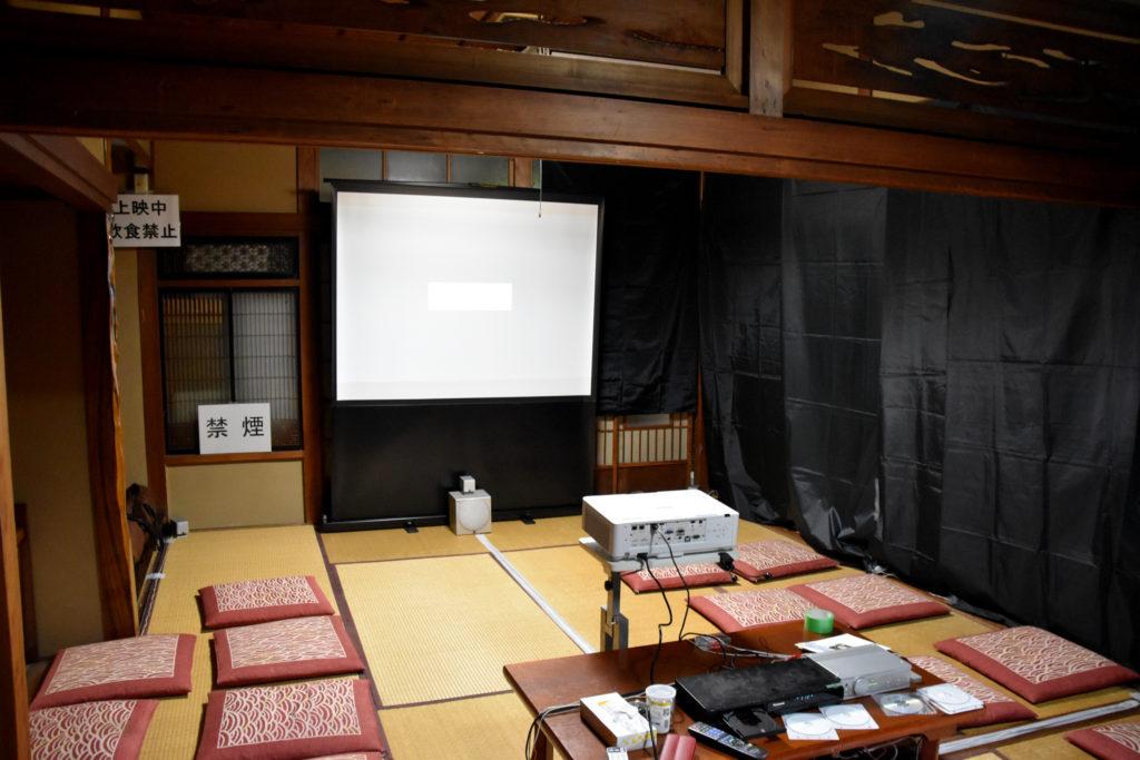 上映会場_02
