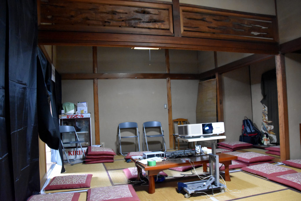 上映会場_03